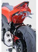 Ermax undertail Kawasaki Z1000 Sugomi 2014-2016