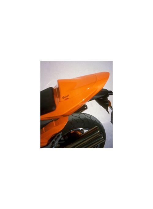 Ermax monozit (duoseat cover) Kawasaki Z1000 2003-2006