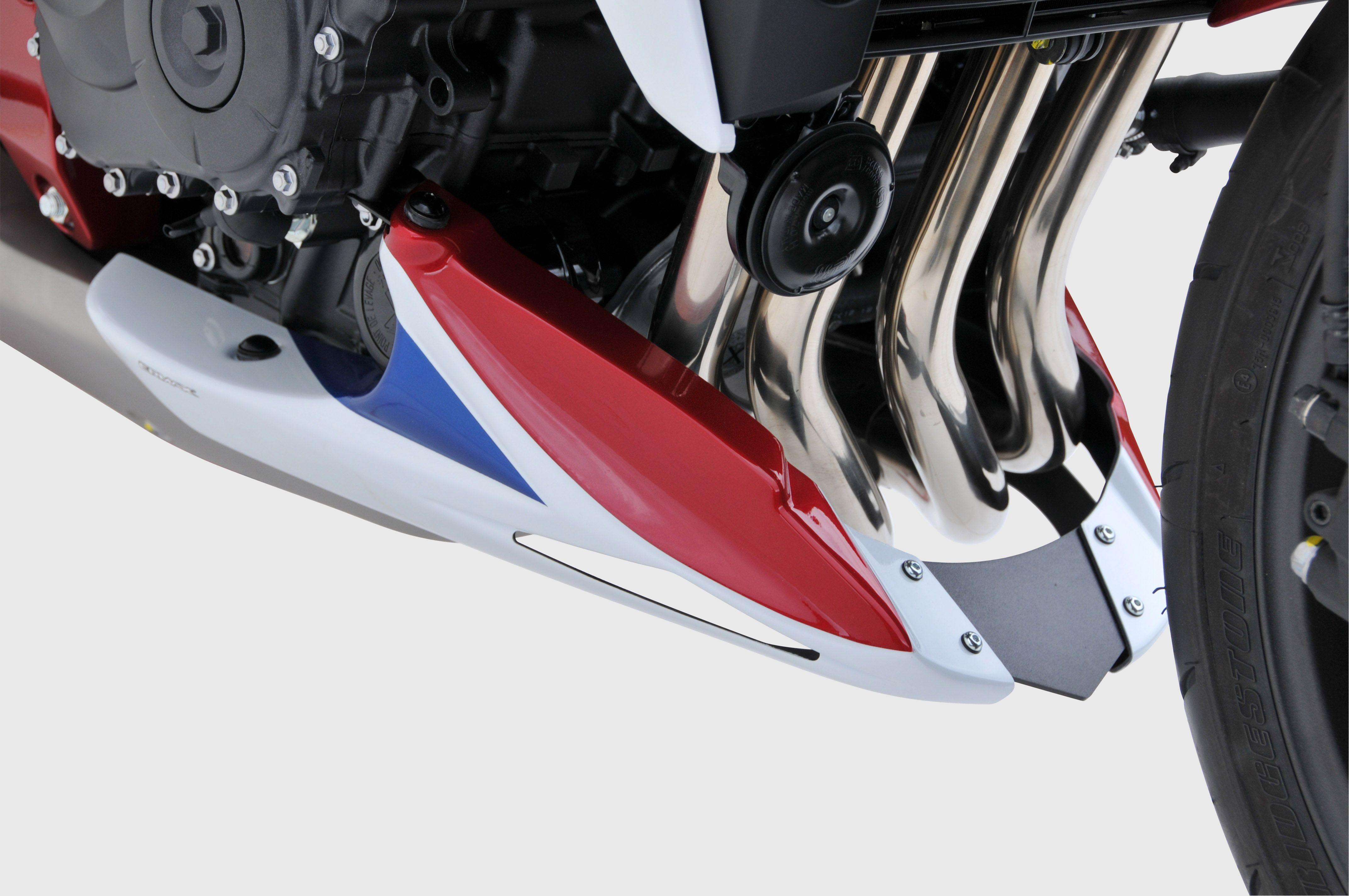 Rear Brake Pads for Honda CB1000R CB 1000R CB 1000 R 2009 2010 2011 2012 2013 2014 VFR800 XC Crossrunner 800 12-13 VFR 1200 F 10-13