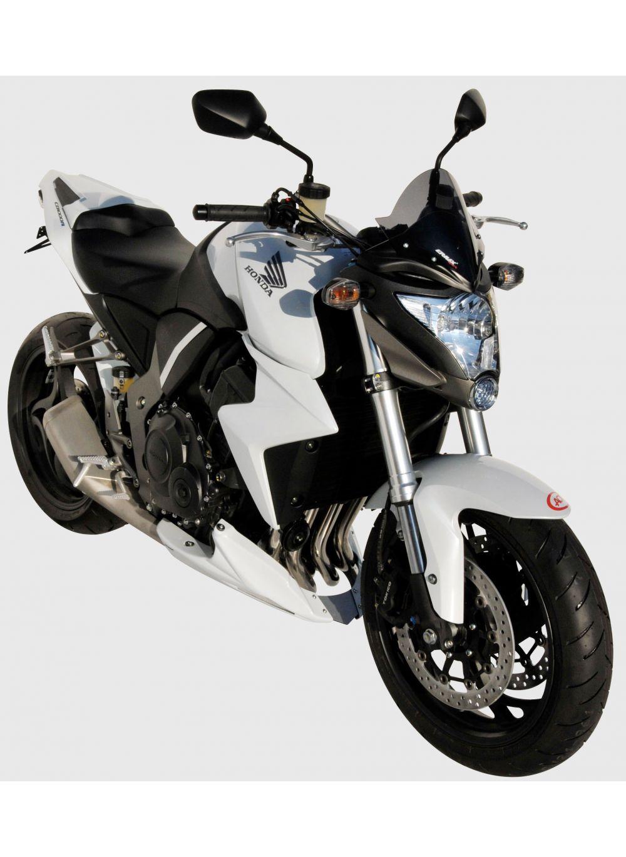Ermax Bellypan Engine Spoiler Honda CB1000R ABS 2008 2016