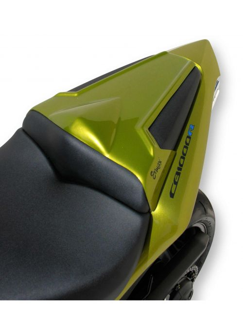 Ermax seat cover (seat cowl) Honda CB1000R / ABS 2008-2016