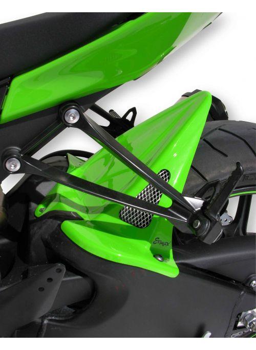 Ermax hugger (rear fender) Kawasaki ZX-10R 2008-2010