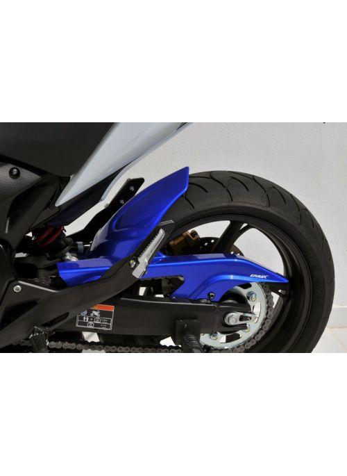 Ermax hugger (rear fender) Honda CBR600F 2011-2013