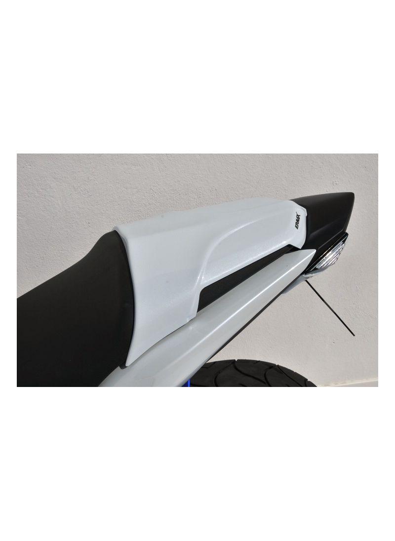 Honda Cbr 600 For Sale >> Ermax seat cover (seat cowl) Honda CBR600F / ABS 2011-2013 - G&G Shop