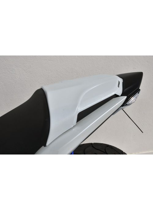 Ermax seat cover (seat cowl) Honda CBR600F / ABS 2011-2013