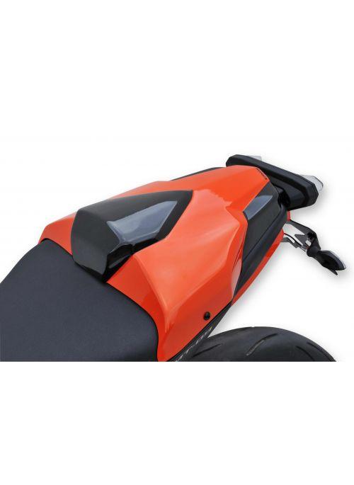 Ermax seat cover (seat cowl) Yamaha MT09 2013-2016