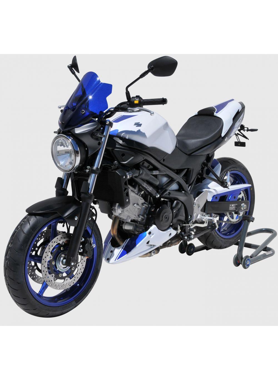 Suzuki Sv For Sale