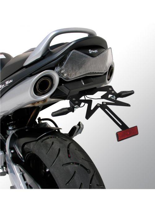 Ermax undertail Suzuki GSR600 2006-2013