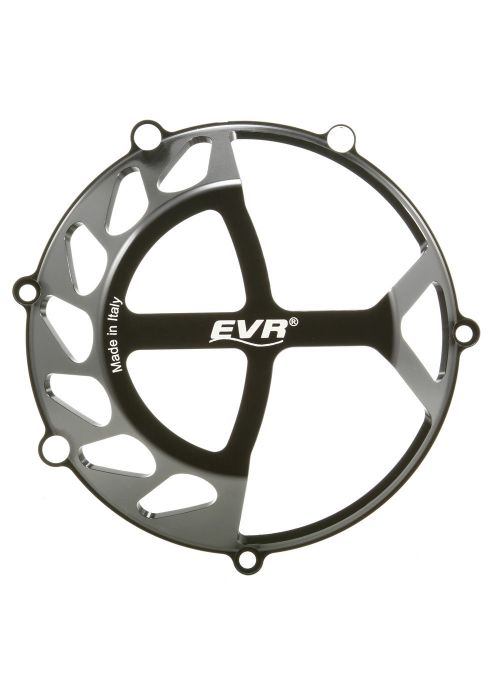 Clutch cover for all Ducati dry models