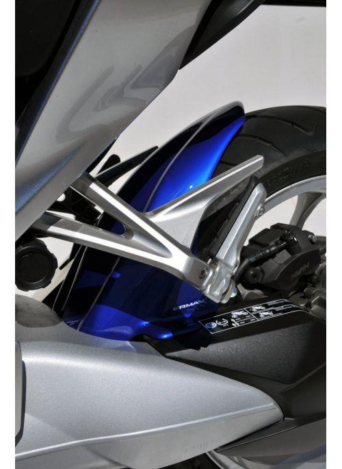 Ermax hugger (achterspatbord) Honda VFR1200F 2010-2017