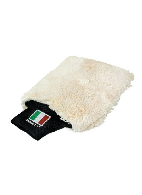 Monello - Thick Mitt - verbeterd wasgemak