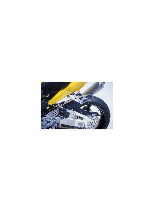 Ermax hugger (achterspatbord) Honda CBR900RR CBR954RR 2002-2003