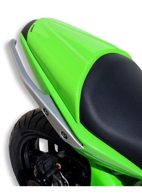 Ermax seat cover (seat cowl) Kawasaki ER-6N and ER-6F 2009-2011