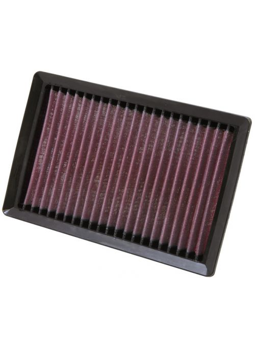 K&N Race sport air filter for BMW HP4 2012-2014