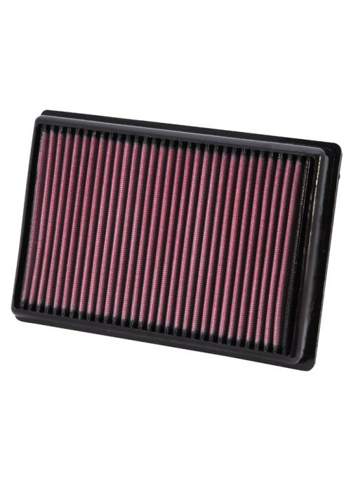 K&N sport air filter for BMW HP4 2012-2014