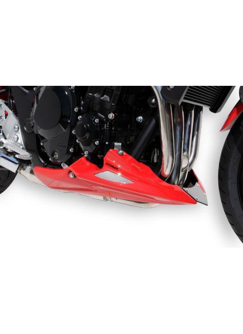 Ermax bellypan (engine spoiler) Suzuki Bandit 650S/N 2009-2015