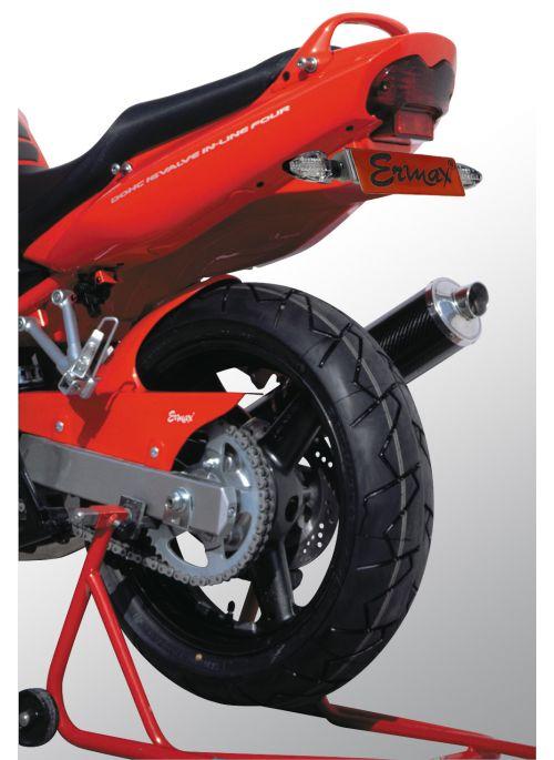 Ermax undertail Suzuki Bandit 1200S/N 2001-2005