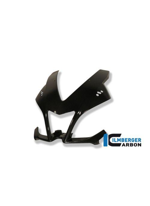 Front cowl carbon RSV4