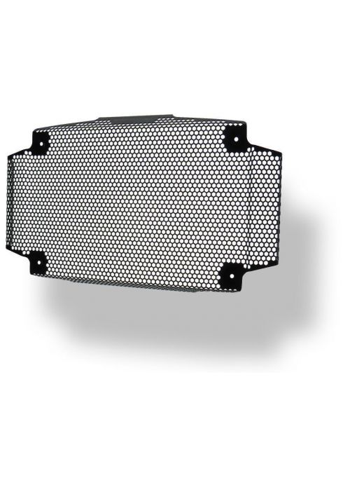 Kawasaki Z650 Radiator Guard 2017+