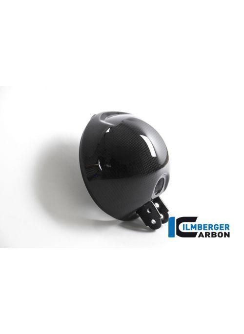 Headlight Housing Carbon BMW R NineT R9T - R NineT R9T Scrambler - Pure
