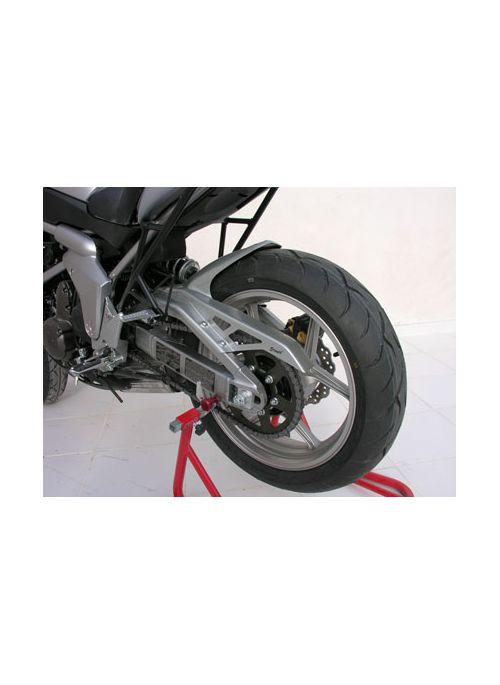 Ermax hugger (achterspatbord) Kawasaki Versys 650 2006-2009