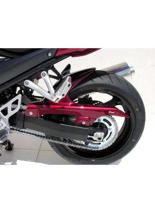 Ermax hugger (achterspatbord) Suzuki Bandit 1200N 2006-2007