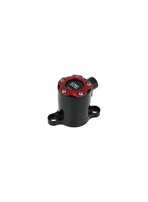 Drukzuiger Gear voor Ducati