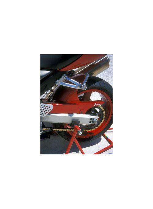Ermax hugger (achterspatbord) Kawasaki ZX-12R 2000-2006