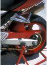 Ermax hugger (rear fender) Kawasaki ZX-12R 2000-2006