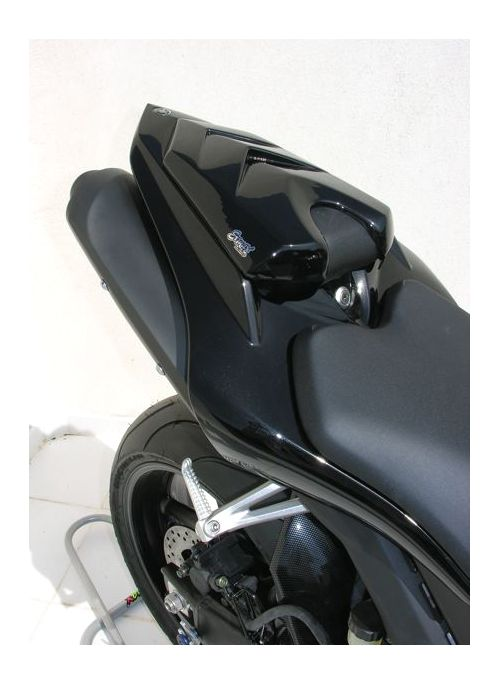 Marvelous Ermax Seat Cover Seat Cowl Yamaha R1 2007 2008 Gg Shop Gamerscity Chair Design For Home Gamerscityorg