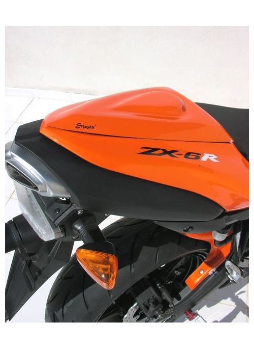 Ermax monozit (duoseat cover) Kawasaki ZX-6R 2007-2008