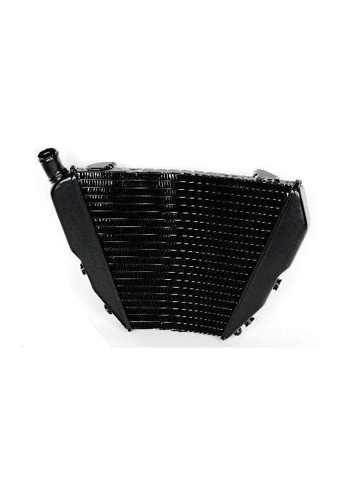 Onderste radiator Ducati Streetfighter - origineel Ducati onderdeel