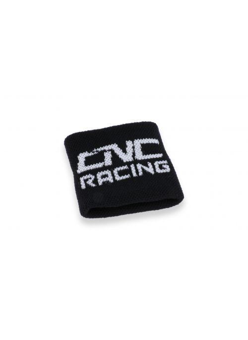 Remreservoir sok CNC Racing