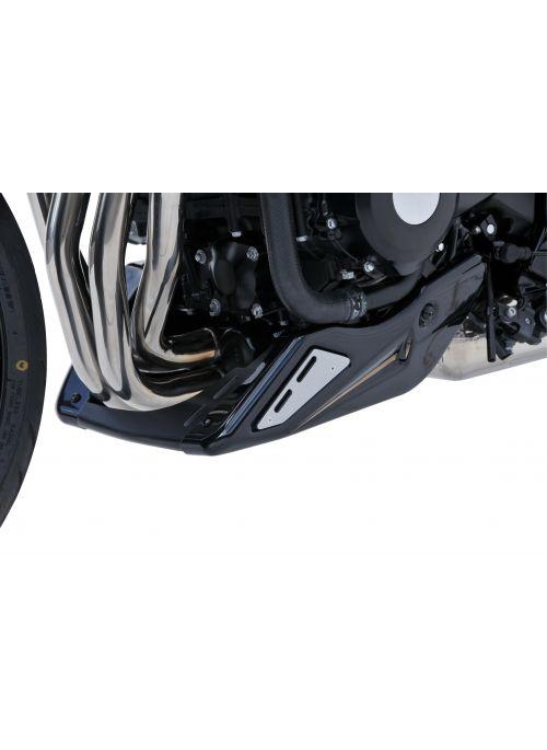 Ermax bellypan (motorspoiler) Kawasaki Z900RS 2018+