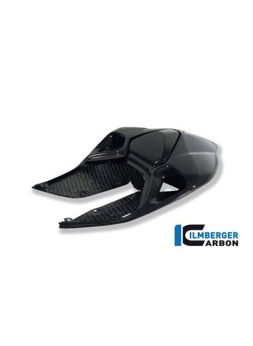 Achterkuip Racing carbon 899 Panigale