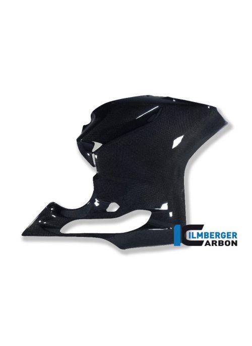 Zijkuip Racing rechts carbon 899 Panigale