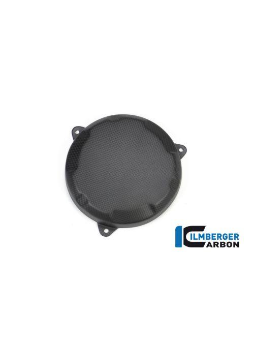 Koppelingsdeksel cover carbon 899 Panigale