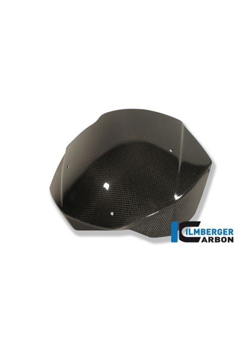Windscherm carbon BMW F800R 2009-2011
