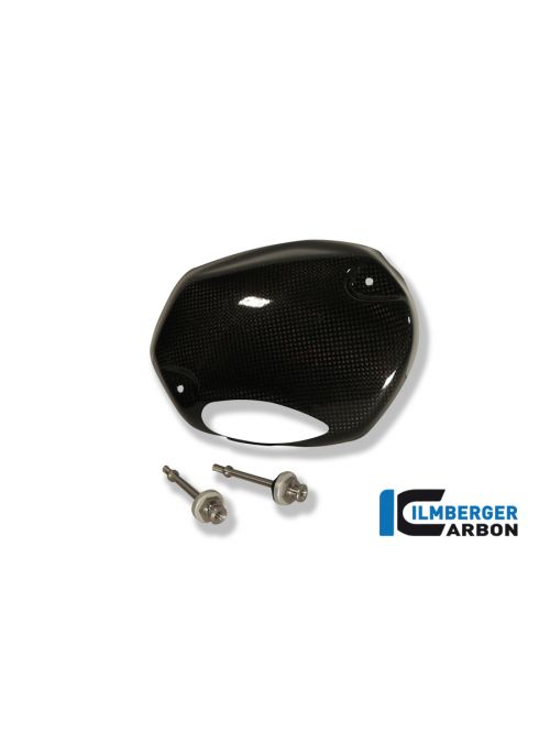 Klepdeksel covers (set) carbon R1200GS / GSA 2004-2007