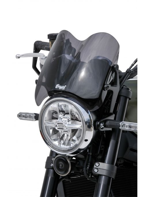 Ermax Sport flyscreen windshield Z900RS 2018+ (incl. installation kit)