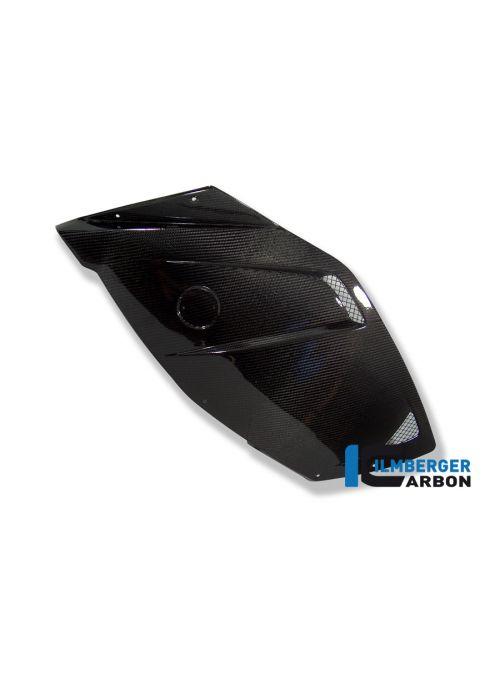 Left side cowl carbon K1200S