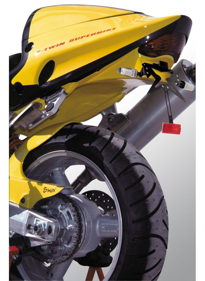 Ermax undertail Suzuki TL1000R 1998-2002