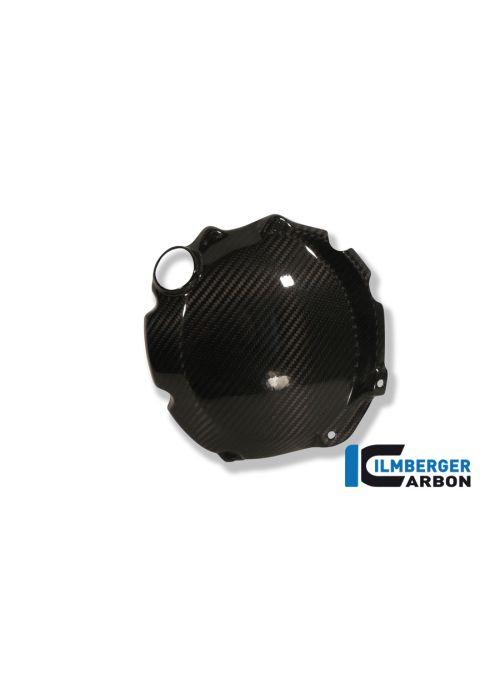 Carbon clutch cover BMW S1000RR 2009-2011