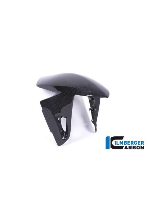 Front Mudguard gloss Panigale V4 / V4S
