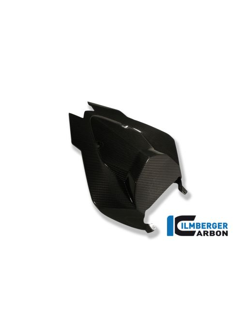 Monoseat carbon BMW S1000RR 2009-2011