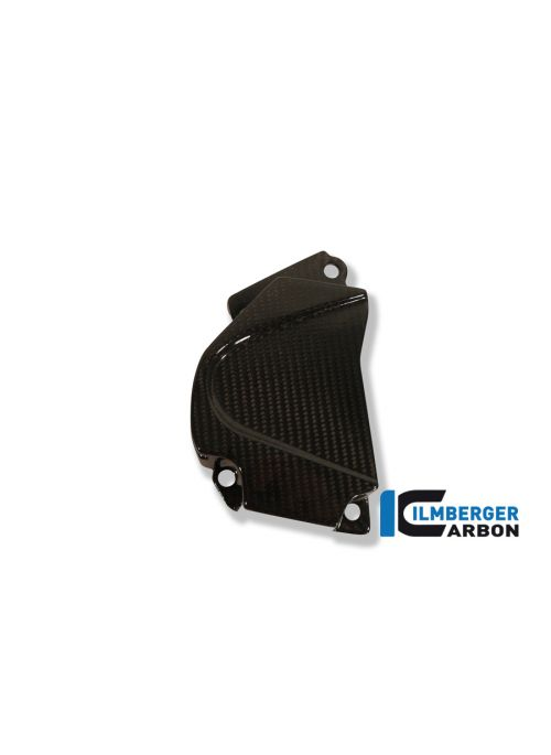 Carbon voortandwiel cover S1000RR 2010-2011 Street