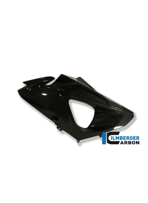 Zijkuip (links) carbon BMW S1000RR 2009-2011
