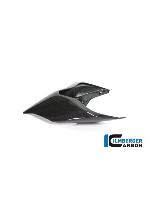 Single seat gloss Panigale V4 / V4S