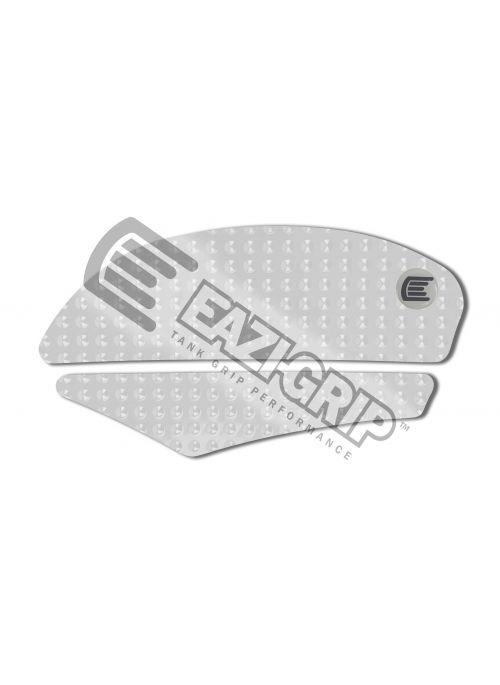 Tank grip pad helder Aprilia RSV4 2008-2018