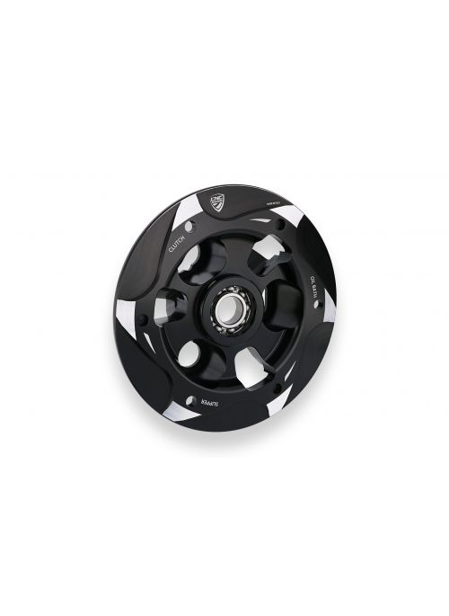 Wet Clutch Pressure Plate Speciale